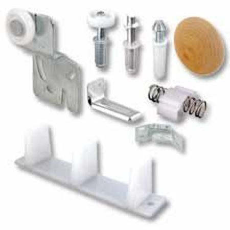 Picture for category Interior Door Hardware