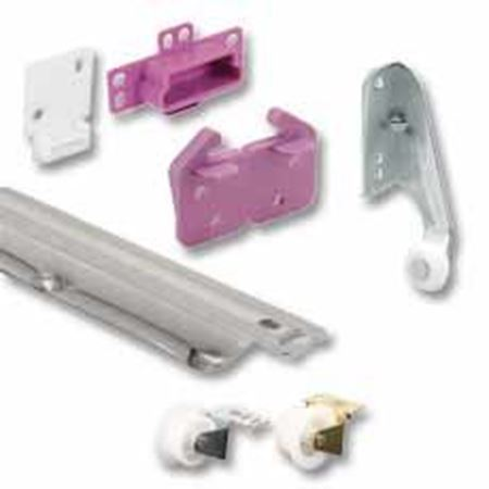 Picture for category Drawer And Cabinet Hardware