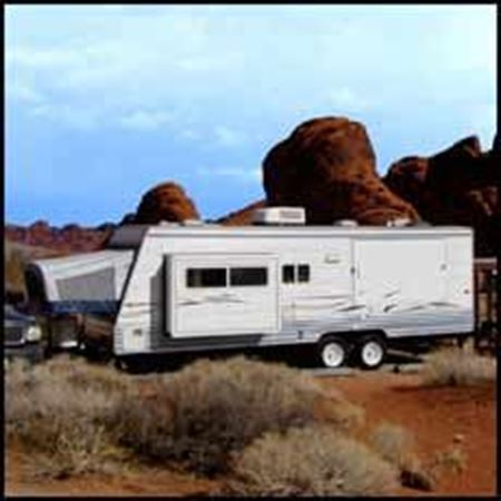 Picture for category RV And Mobile Home Hardware