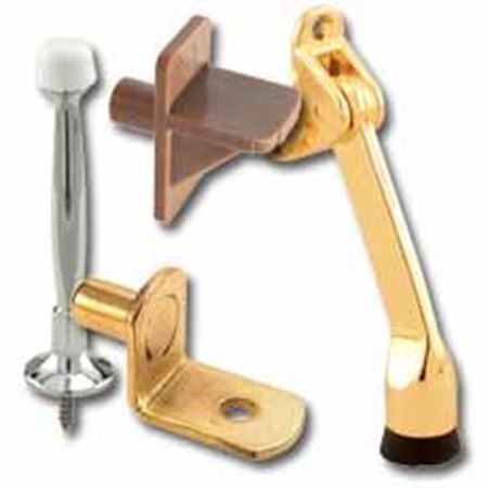 Picture for category Builders Hardware
