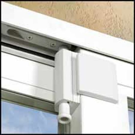 Picture for category Sliding Patio Door Security