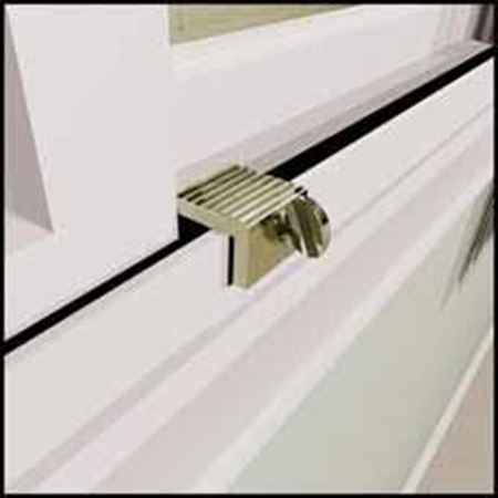 Picture for category Window Security