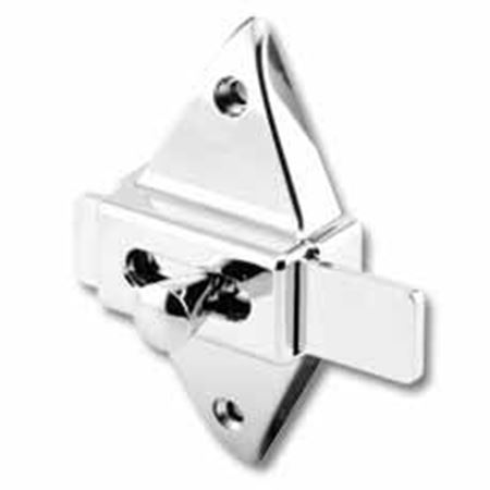 Picture for category Latches