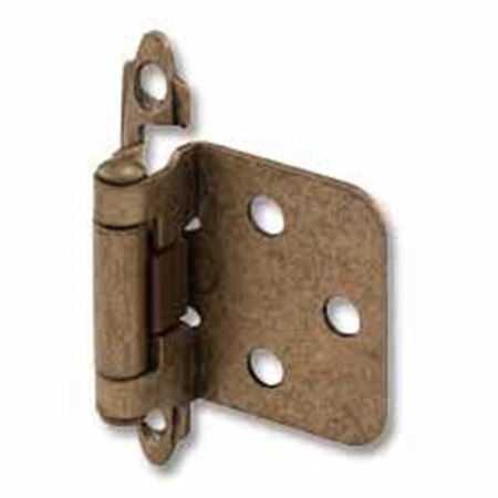 Picture for category Cabinet Door Hinges