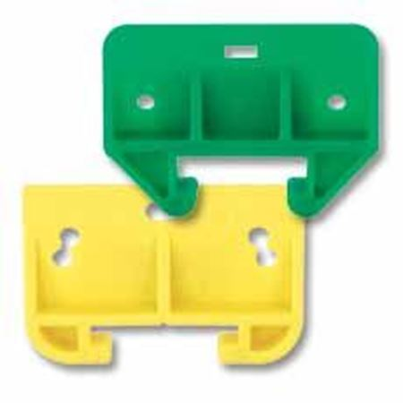 Picture for category Drawer Track Guides