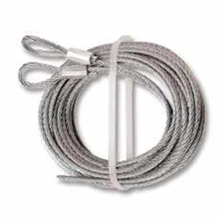 Picture for category Cable