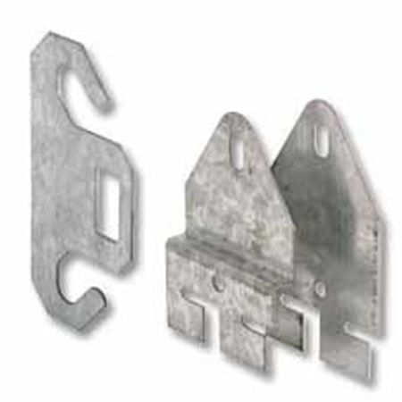 Picture for category Dual Hook Spring Plates