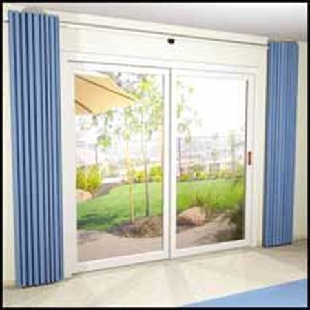Picture for category Residential Sliding Patio Door Hardware
