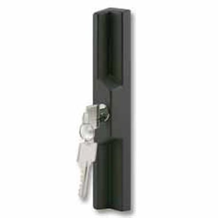 Picture for category Keyed-Locking Pulls