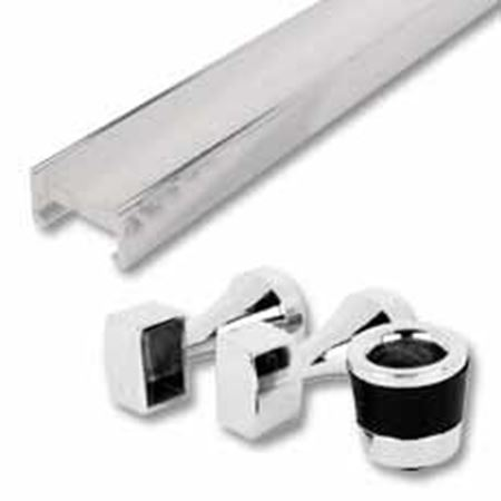 Picture for category Towel Bar & Brackets
