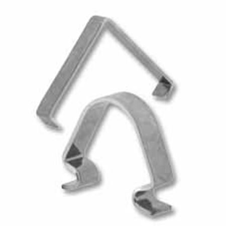 Picture for category Window Frame Insert Clips