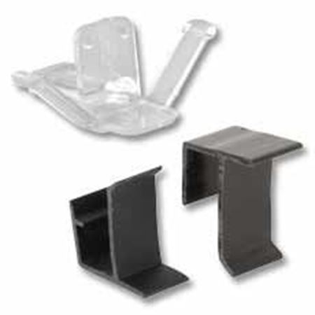 Picture for category Screen Retainer Clips