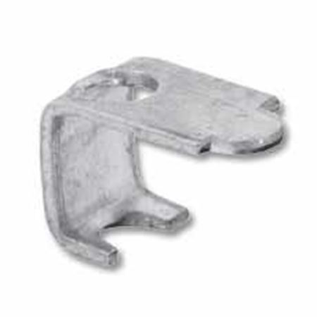 Picture for category Casement Clips