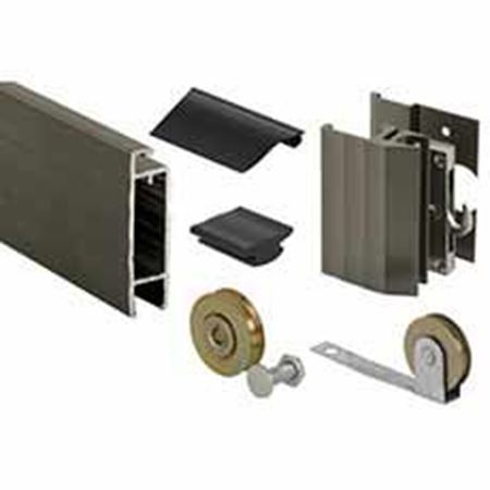 Picture for category Sliding KD Screen Door KITS