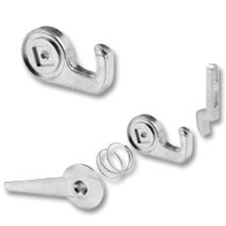 Picture for category Latch Hooks & Kits