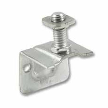 Picture for category Roller Brackets