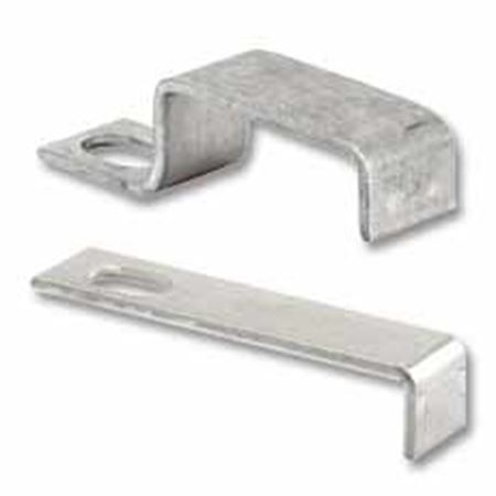 Picture for category Stretcher Clips