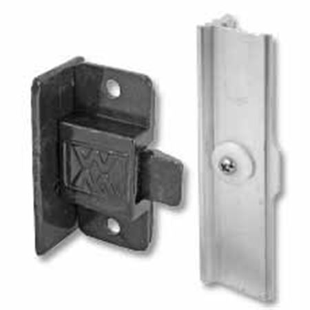 Picture for category Pulls & Latches
