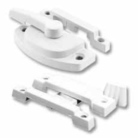 Picture for category Sash Locks