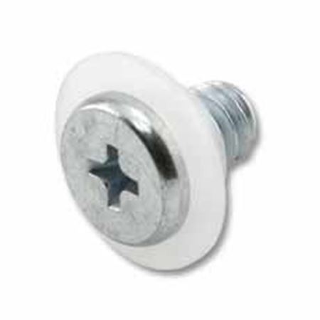 Picture for category Fasteners