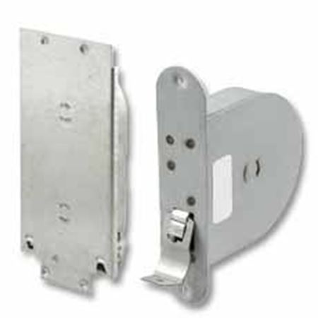 Picture for category Side Mount Sash Balances