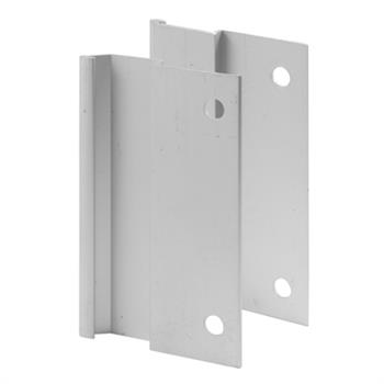 A 183 Sliding Screen Door Universal Fit Extruded Anodized Aluminum
