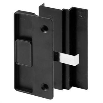 A 219 Sliding Screen Dor Handle Amp Latch Kit Fits