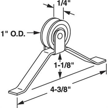 mortise lock repair diagram lock picking diagram wiring