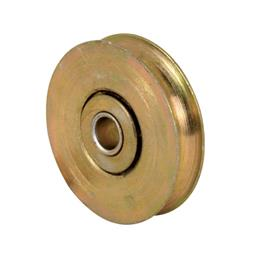 Picture of D 1503 - Steel Ball Bearing Roller  Replacement, 1-1/2 inch Diameter, 2 per package