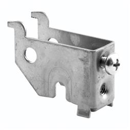 Picture of D 1545 - Roller Housing, Steel