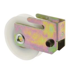 Picture of D 1546 - 1-1/2 inch Nylon Roller, Inner Housing Only, Use with D 1545 Outer Housing, 1 Pack