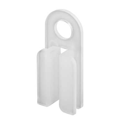 Picture of D 1570 - Anti-Rattle Guides, Nylon, Used by Fullview, Patio Door, Package of 4