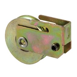 Picture of D 1585 - Inner Housing Only, 1-1/2 inch Steel Roller, Use with D 1545 Outer Housing, 1 Pack