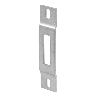 Picture of E 2015 - Sliding Door Keeper, Stainless Steel, 3/4 inch Wide, Pack of 1