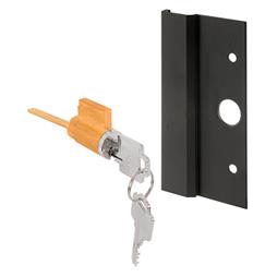 Picture of E 2073 - Sliding Patio Door Outside Locking Pull, Pack of 1
