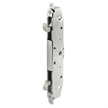 Picture of E 2571 - Mortise Lock, 7-11/16 inch Mounting Hole, Multi-point Latch, Pack of 1