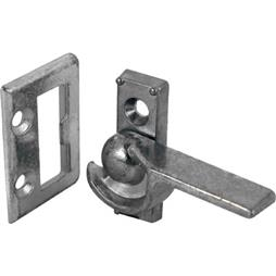 Picture of F 2510 - Latch