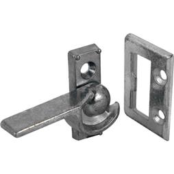 Picture of F 2511 - Latch