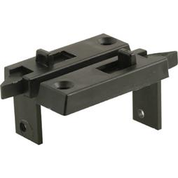 Picture of F 2628 - Tilt latch