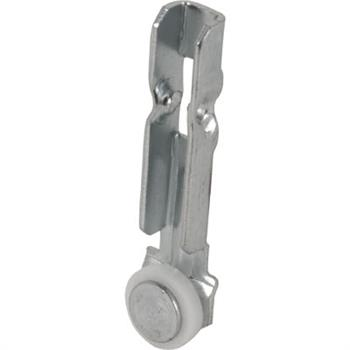 Picture of G 3000 - Sliding Window Roller Assembly