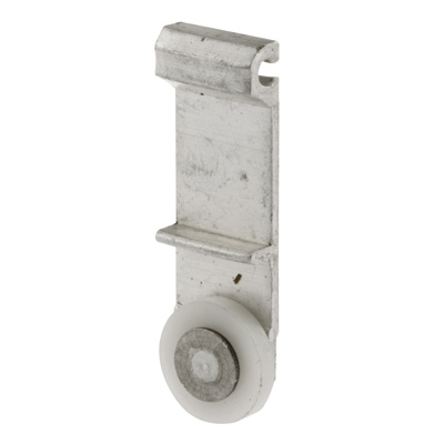 Picture of G 3001 - Sliding Window Roller Assembly