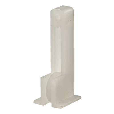 Picture of G 3002 - Sliding Window Roller Assembly