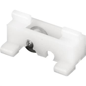 Picture of G 3008 - Sliding Window Roller and Guide