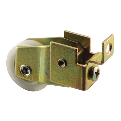 Picture of G 3014 - Sliding Window Roller Assembly