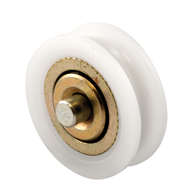 Picture of G 3020 - Roller