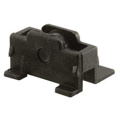 Picture of G 3030 - Roller Assembly (nylon Housing/4 Per Card)