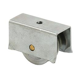 Picture of G 3095 - Roller Assembly  (steel Roller)