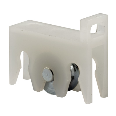 Picture of G 3097 - Sliding Window Roller Assembly