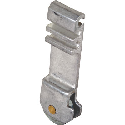 Picture of G 3124 - Sliding Window Roller Assembly