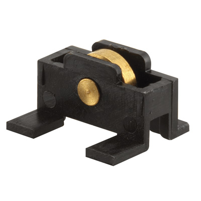 Picture of G 3153 - Roller Assembly  (steel Housing- 2 Per Card)